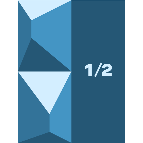 November Half Marathon logo
