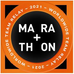 MA RA TH ON 2021