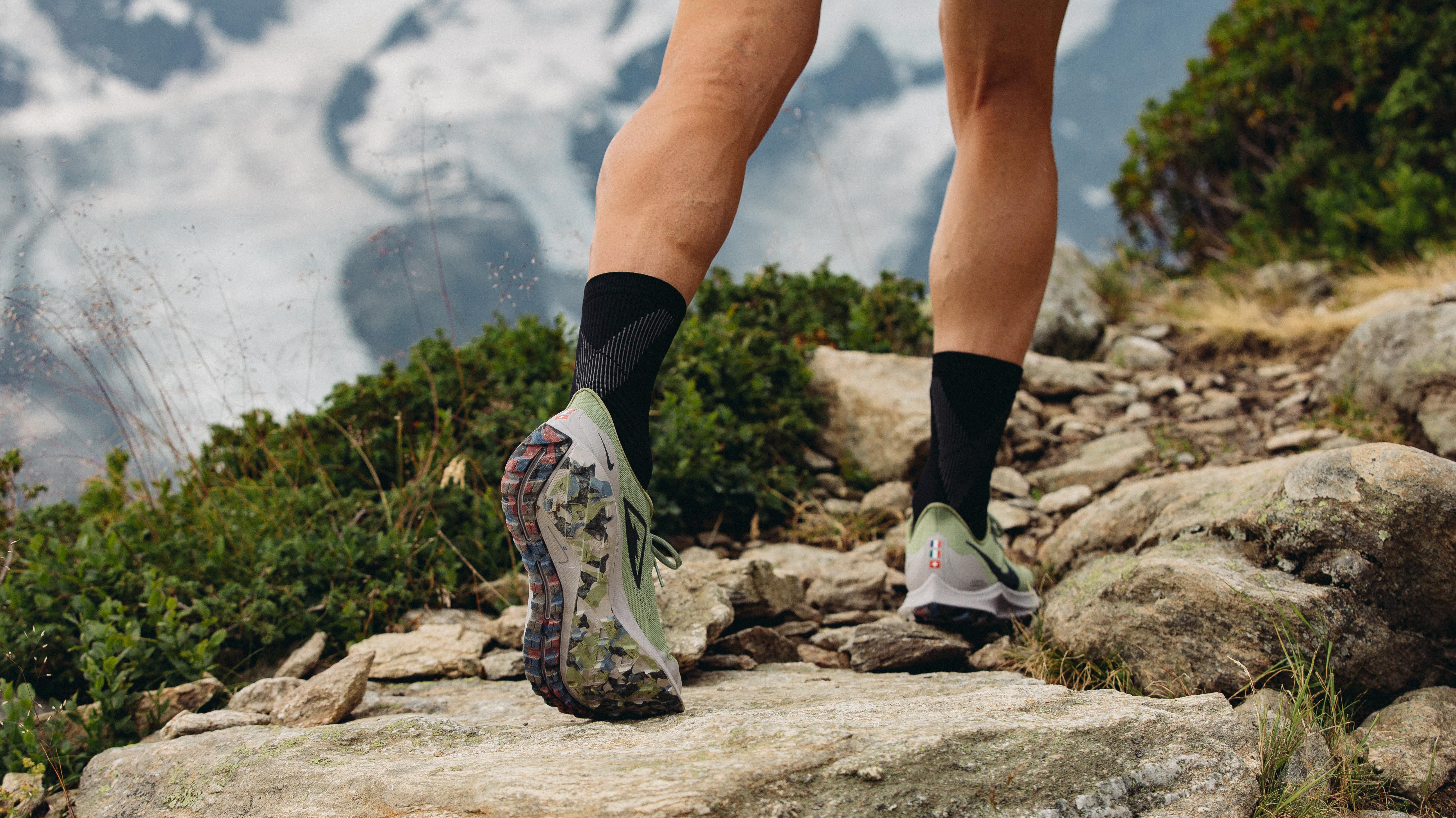 code promo be2d1 df924 i-run x Nike Trail 2019