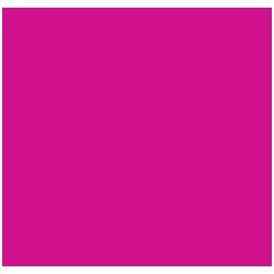 Challenge Women Roth