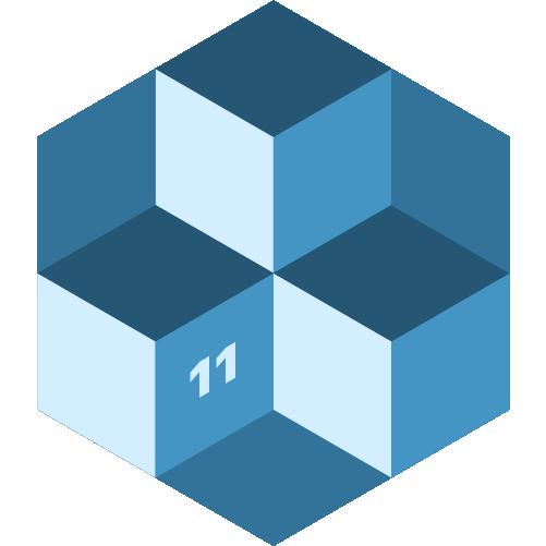 November Cycling Distance Challenge logo