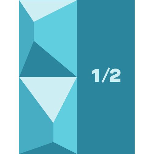 December Half Marathon logo