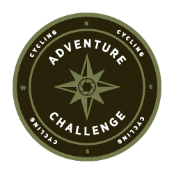 Adventure Cycling Challenge