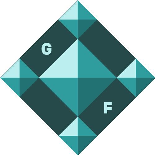 April Gran Fondo logo