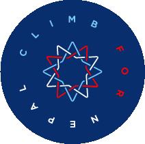 Climb for Nepal - Run