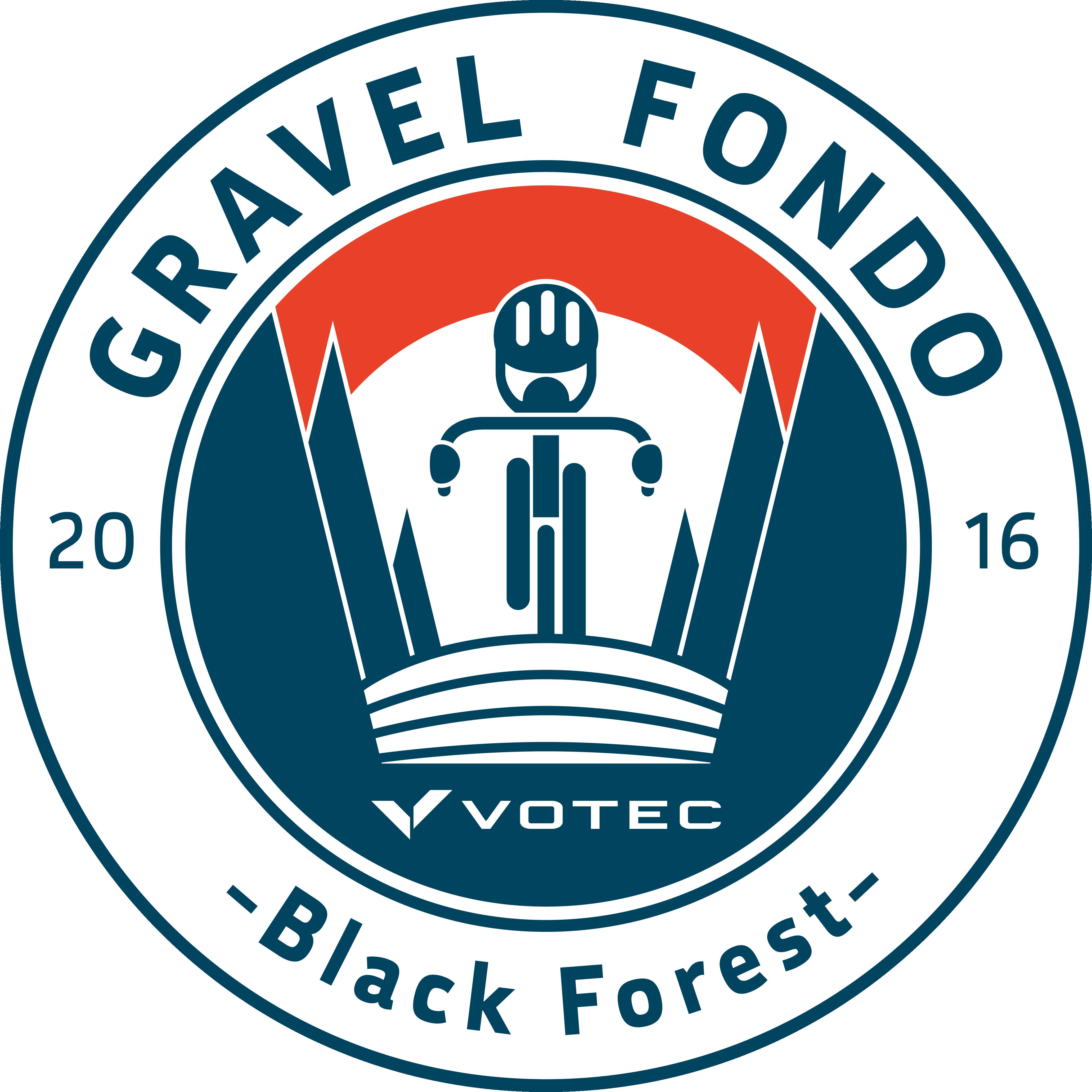 Feldberg Gravel Fondo