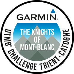 GARMIN « THE KNIGHTS OF MONT-BLANC »