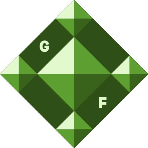 March Gran Fondo logo