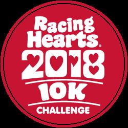 Racing Hearts 10k