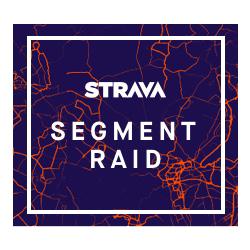 Segment Raid Frankfurt