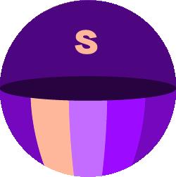 February Summer – Southern Hemisphere Challenge logo
