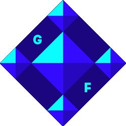 January Gran Fondo logo