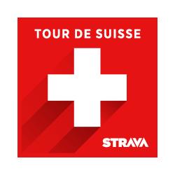 Tour de Suisse Etappe Zug