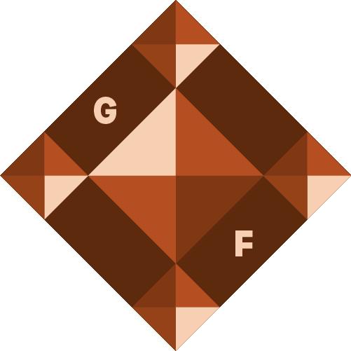 July Gran Fondo logo
