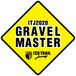 ITJ 2020 Gravel Master logo