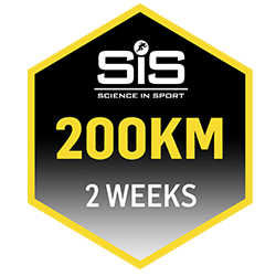 Science in Sport - Don't Stop