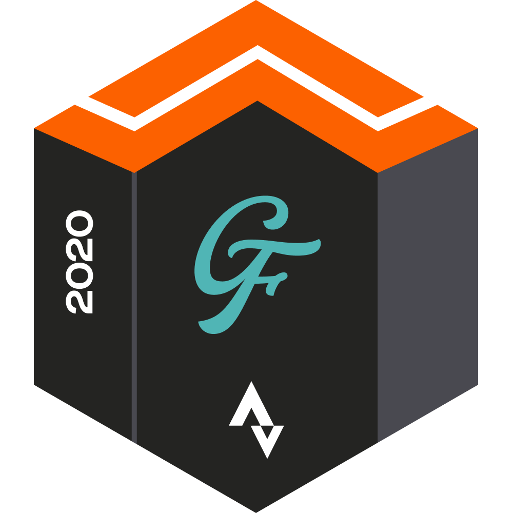 September Gran Fondo logo
