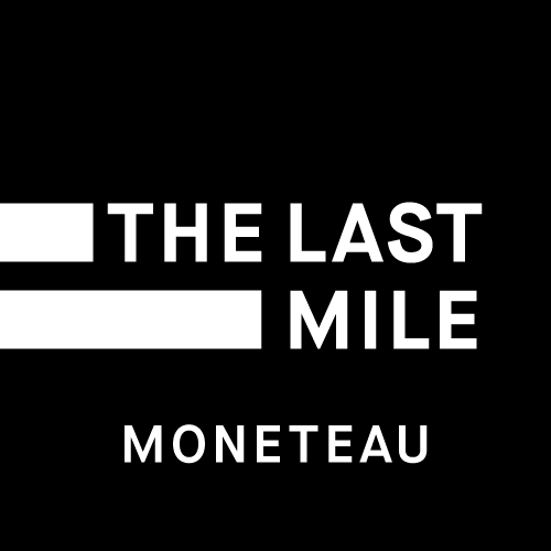 The Last Mile - Semi-Marathon de Moneteau