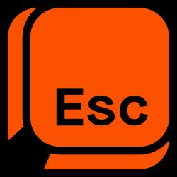 The Escape Plan - Strava Challenges