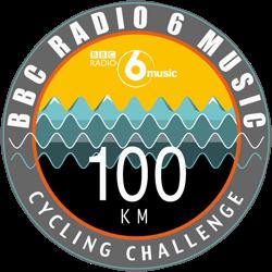 BBC Radio 6 Music Challenge