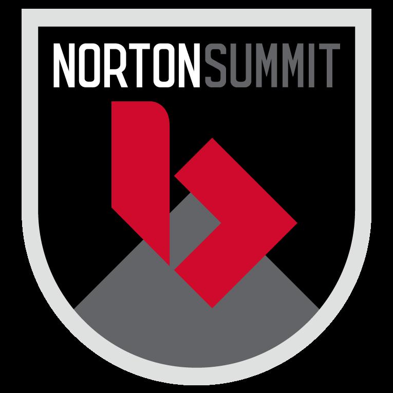 BikeExchange Norton Summit Strava Challenge
