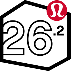 lululemon NYC re:pair challenge logo