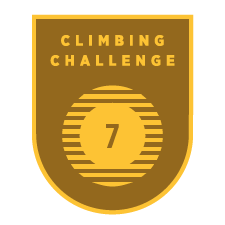 Alpe d'Huez Climbing Challenge