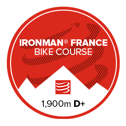 Compressport x Ironman Nice  Challenge