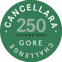 Cancellara Gore 750