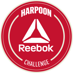 Reebok Run Fastah Challenge