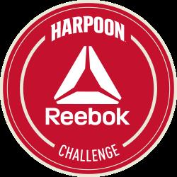 Reebok Run Fastah Challenge logo