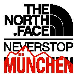 Never Stop Munich