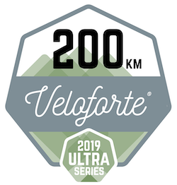 The Veloforte 200