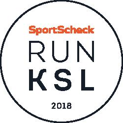 SportScheck RUN Kassel