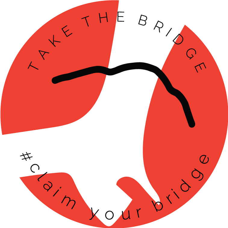 TTB Williamsburg | Claim Your Bridge