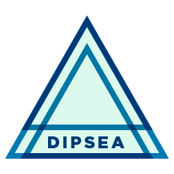 Dipsea Climbing Challenge