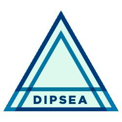 Reto de subida de Dipsea