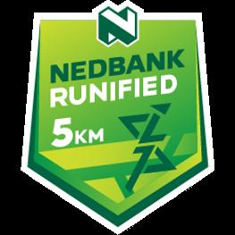 Nedbank Runified 5km Challenge