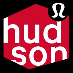 lululemon re:pair – Hudson River Park