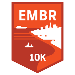 Embarcadero 10k