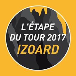 Col de l'Izoard Challenge