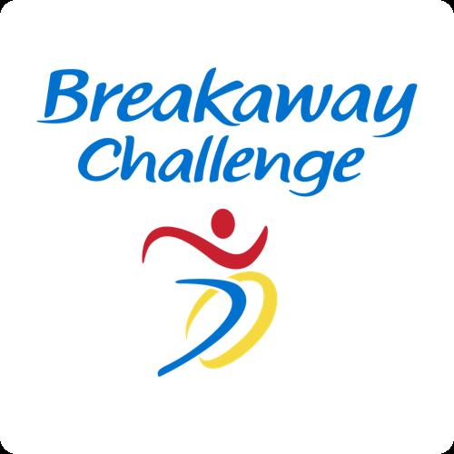 Amgen Breakaway Challenge - Ride