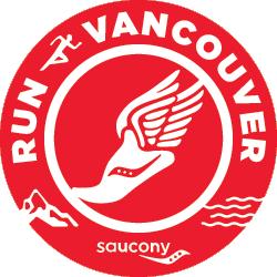 Saucony 2019 Scotiabank Vancouver Half-Marathon & 5K Challenge