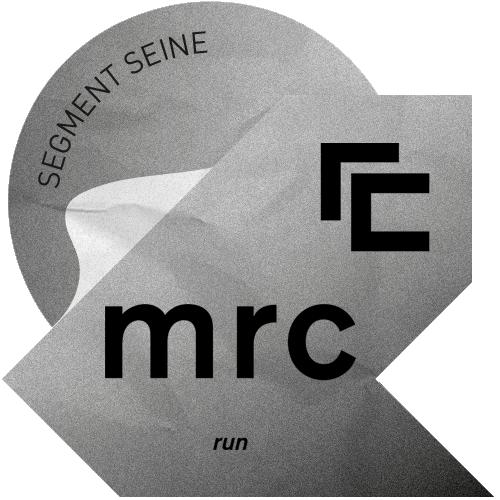 Rallye Club x MRC - Quai de Seine