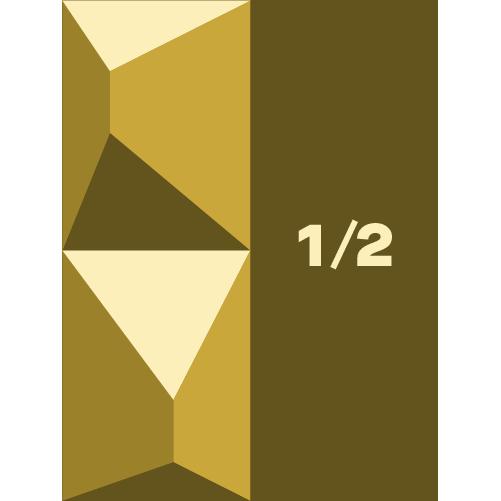 August Half Marathon logo