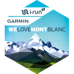 We Love Mont-Blanc logo