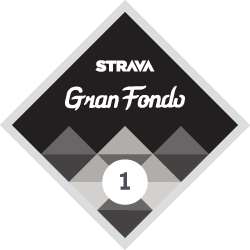 Gran Fondo 1