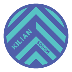 Kilian Jornet Climbing Challenge