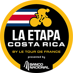 Guayabo - Mirador Alto Quitirrisi - Challenge Segment La Etapa Costa Rica
