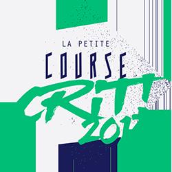 La Petite Course 2017 - Paris logo